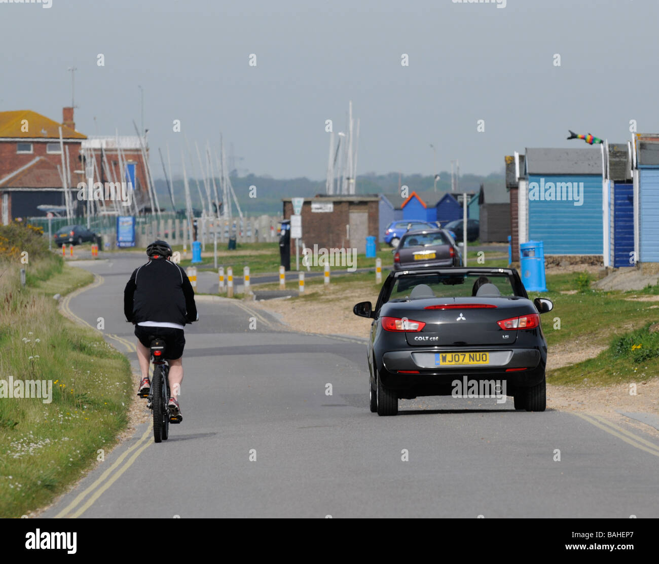 Driving Road Stock Photos & Driving Road Stock Images - Alamy