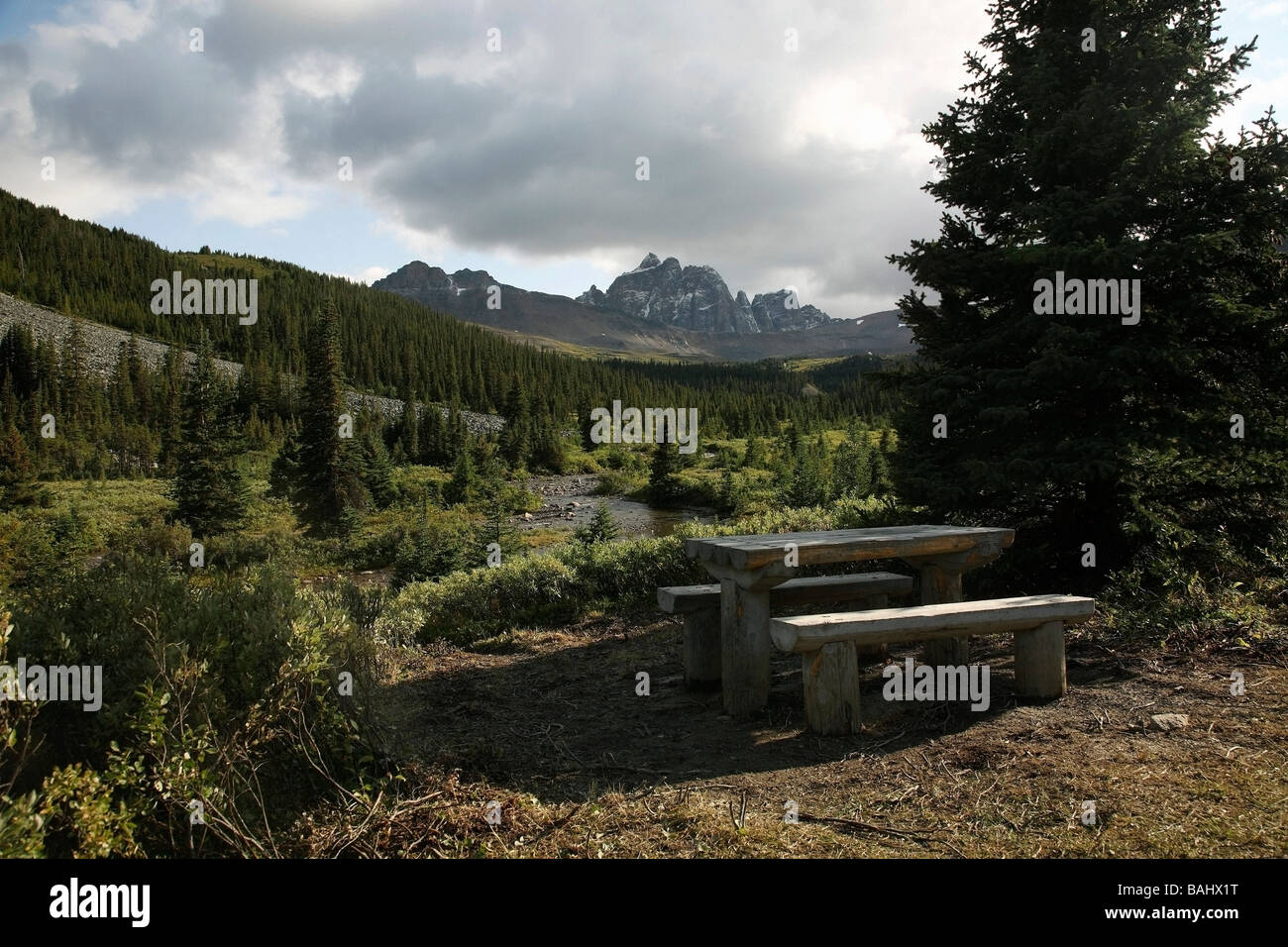 Table Mountains National Park Stock Photos Amp Table