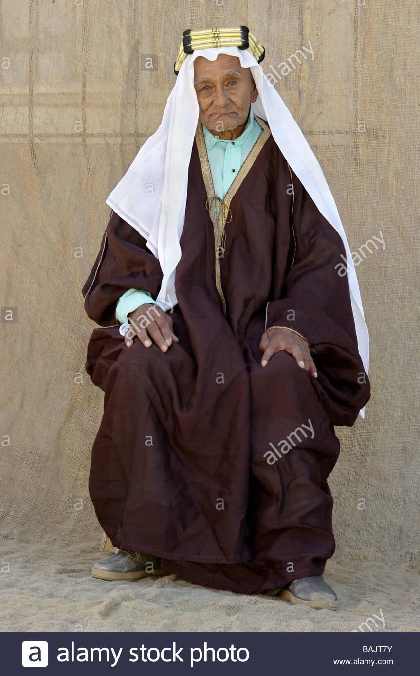 Tunas MO Muslim Single Men