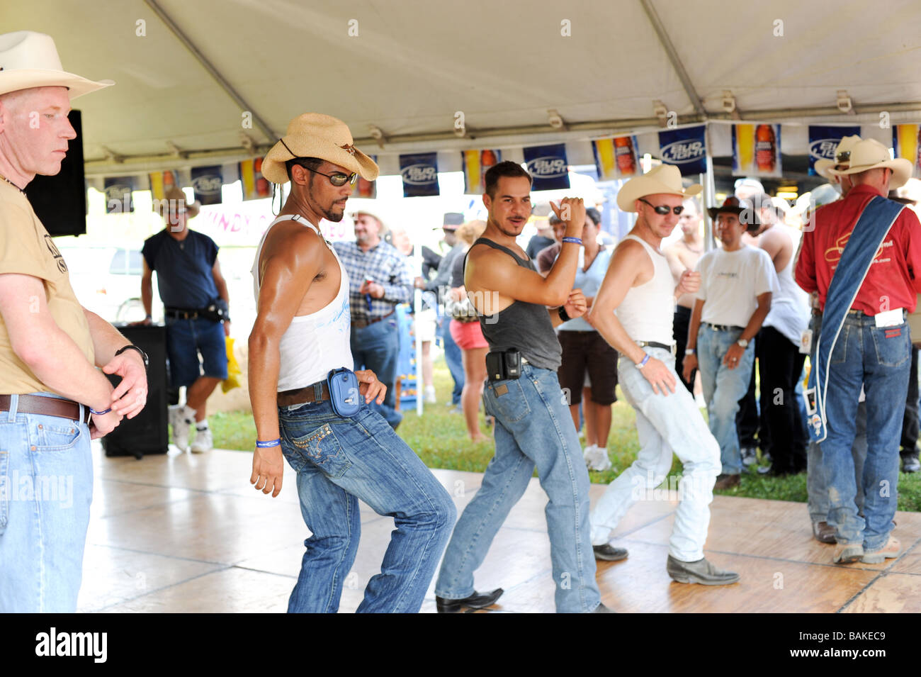 Football gay player sex