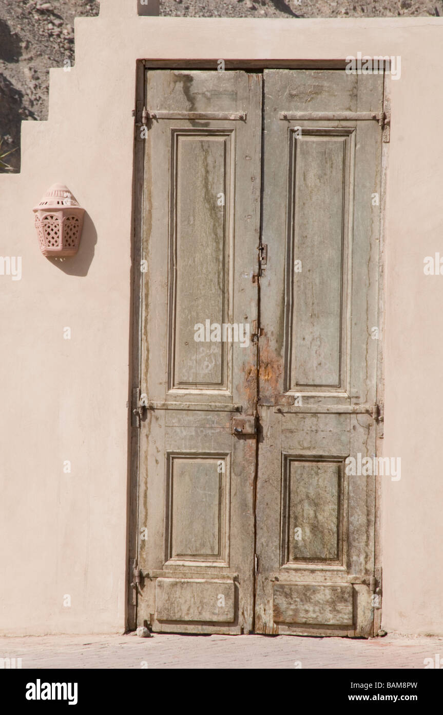 weathered wooden wood door doors faded fade sun backed texture textured bleached & weathered wooden wood door doors faded fade sun backed texture Stock ...