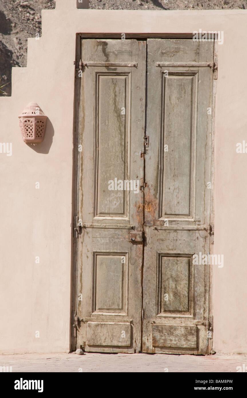 sidelites solid entry single alder custom front light door big with doors wood knotty