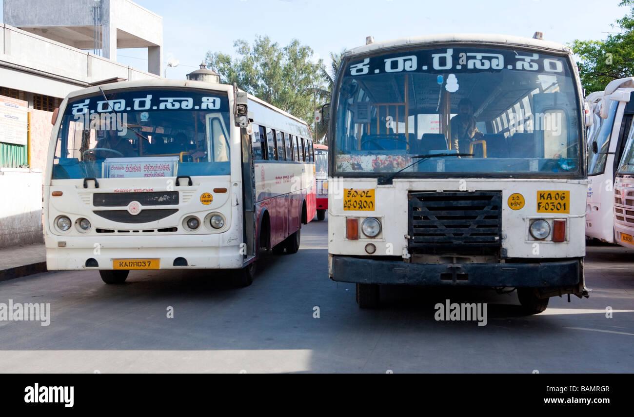 Getting around Bengaluru (Bangalore) on local transport ...