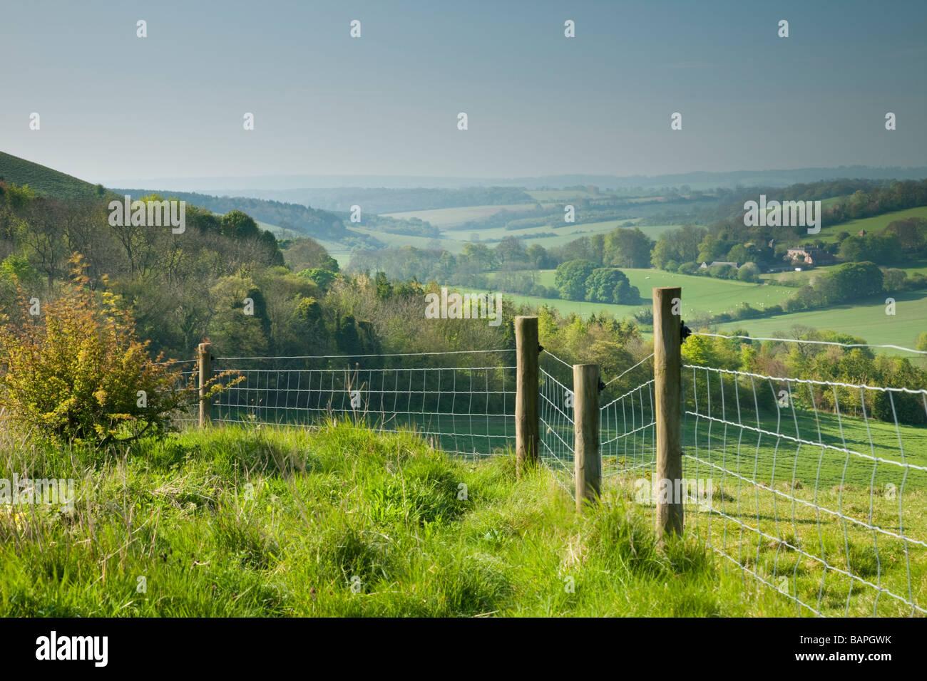 Walbury Stock Photos & Walbury Stock Images - Alamy