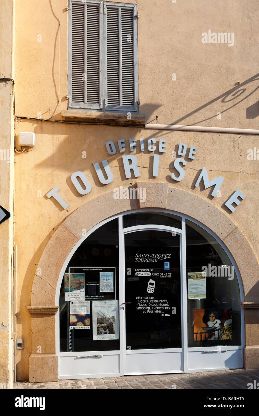 Office de tourisme stock photos office de tourisme stock - Office de tourisme charleville mezieres ...