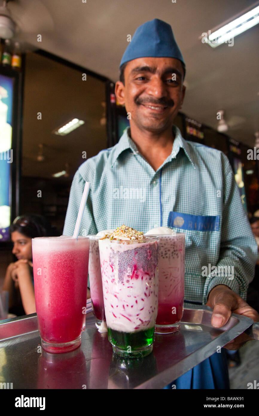 Why is tea famous in Darjeeling - answers.com