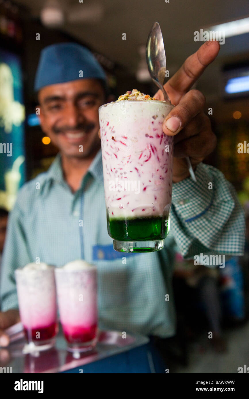 Why is milk tea (chai) so famous in India and Pakistan ...