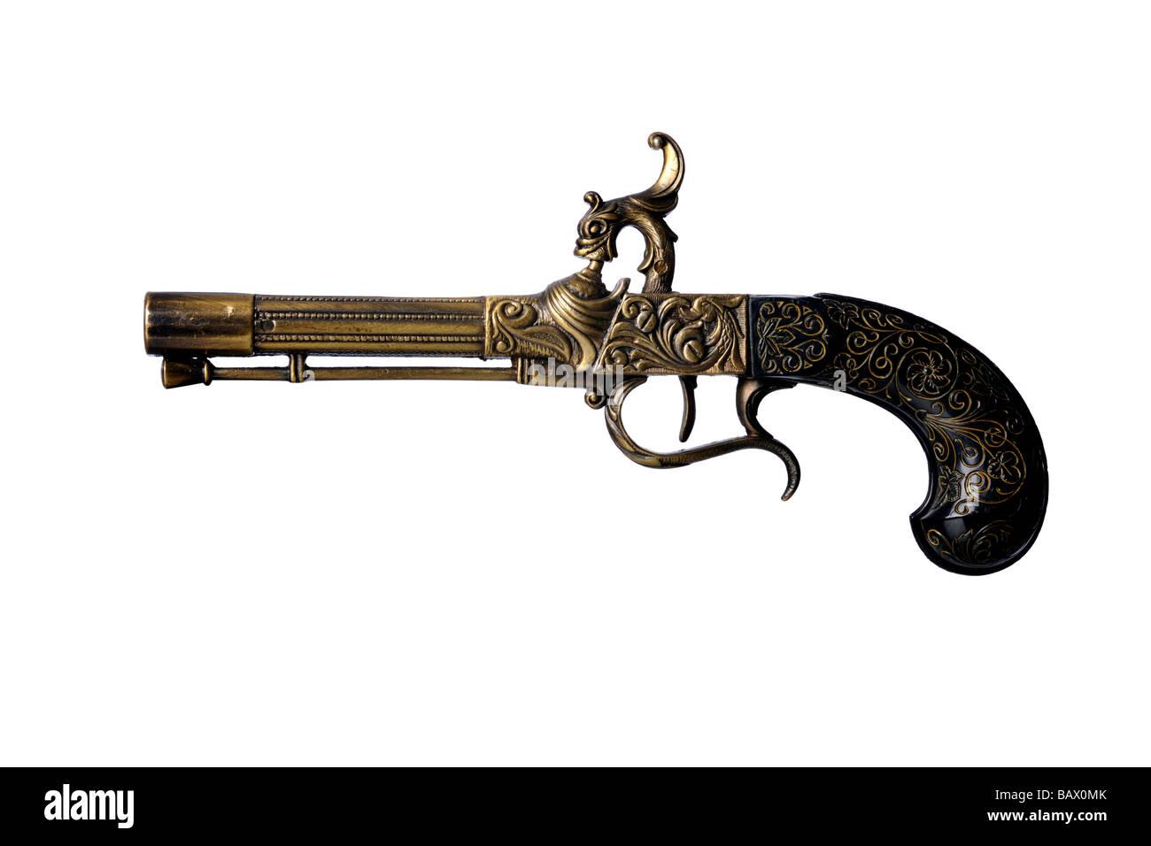 Musket Gun Stock Photos & Musket Gun Stock Images - Alamy