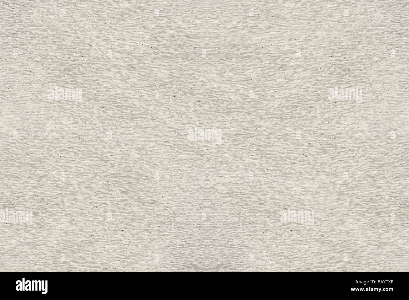 Goffered recycled paper texture. - Stock Image