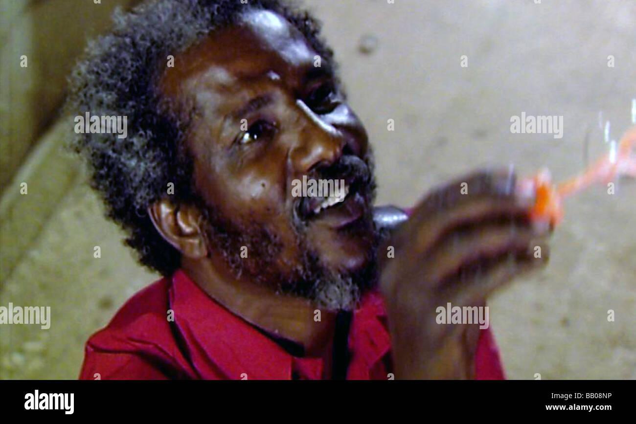 Tartina City Year : 2007 Director : Issa Serge Coelo Youssouf Djaoro - Stock Image