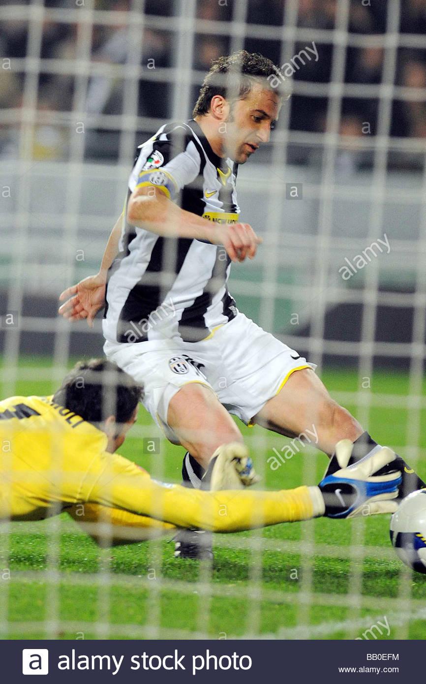 646e035e4 Juventus Scores Goal Stock Photos   Juventus Scores Goal Stock ...