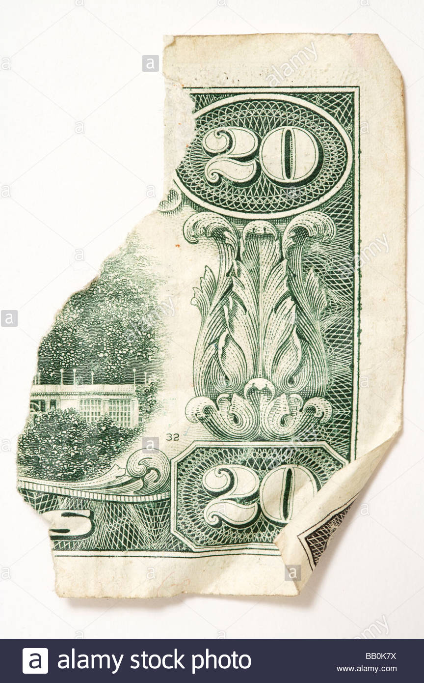 dollar stock photos 20 dollar bill stock photos 20 dollar bill stock images 2477