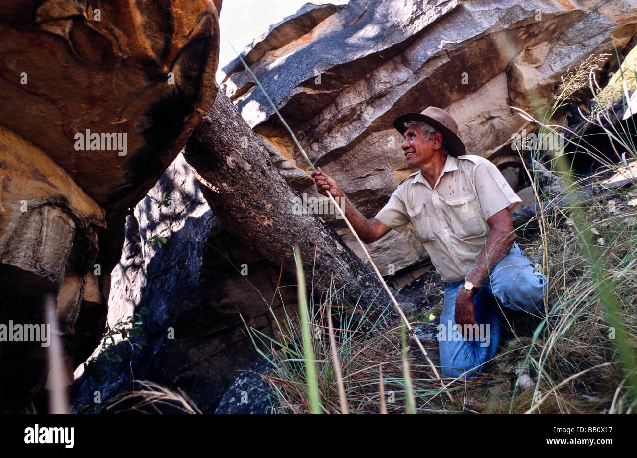 indigenous australian art work stock photos amp indigenous