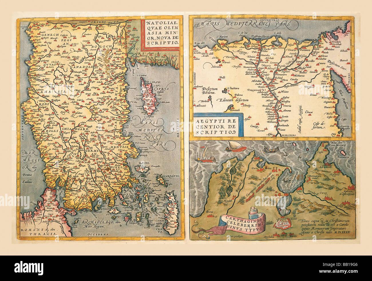 Maps of turkeyegyptand libya stock photo 24001046 alamy maps of turkeyegyptand libya gumiabroncs Gallery