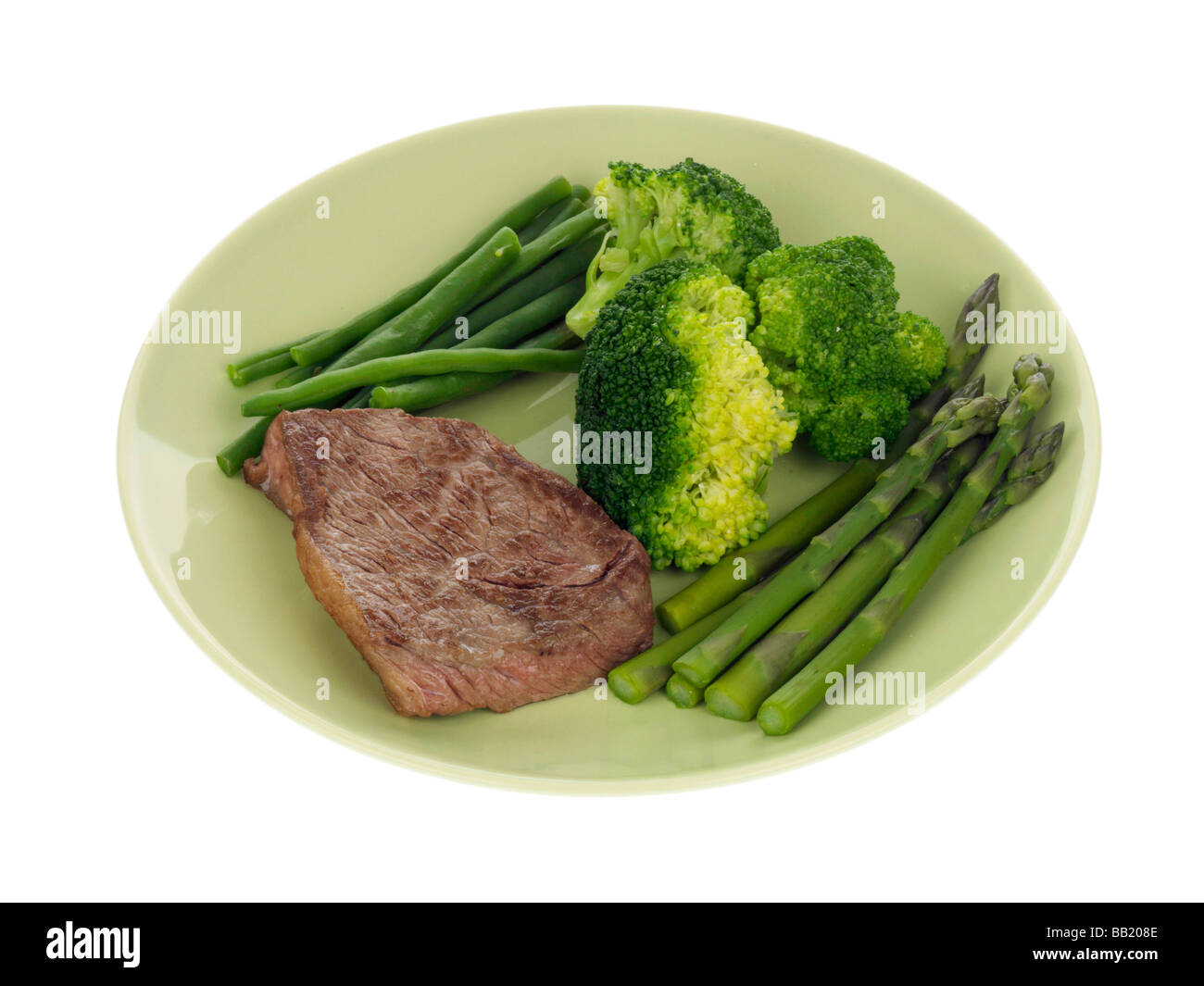how to cook lean beef steak