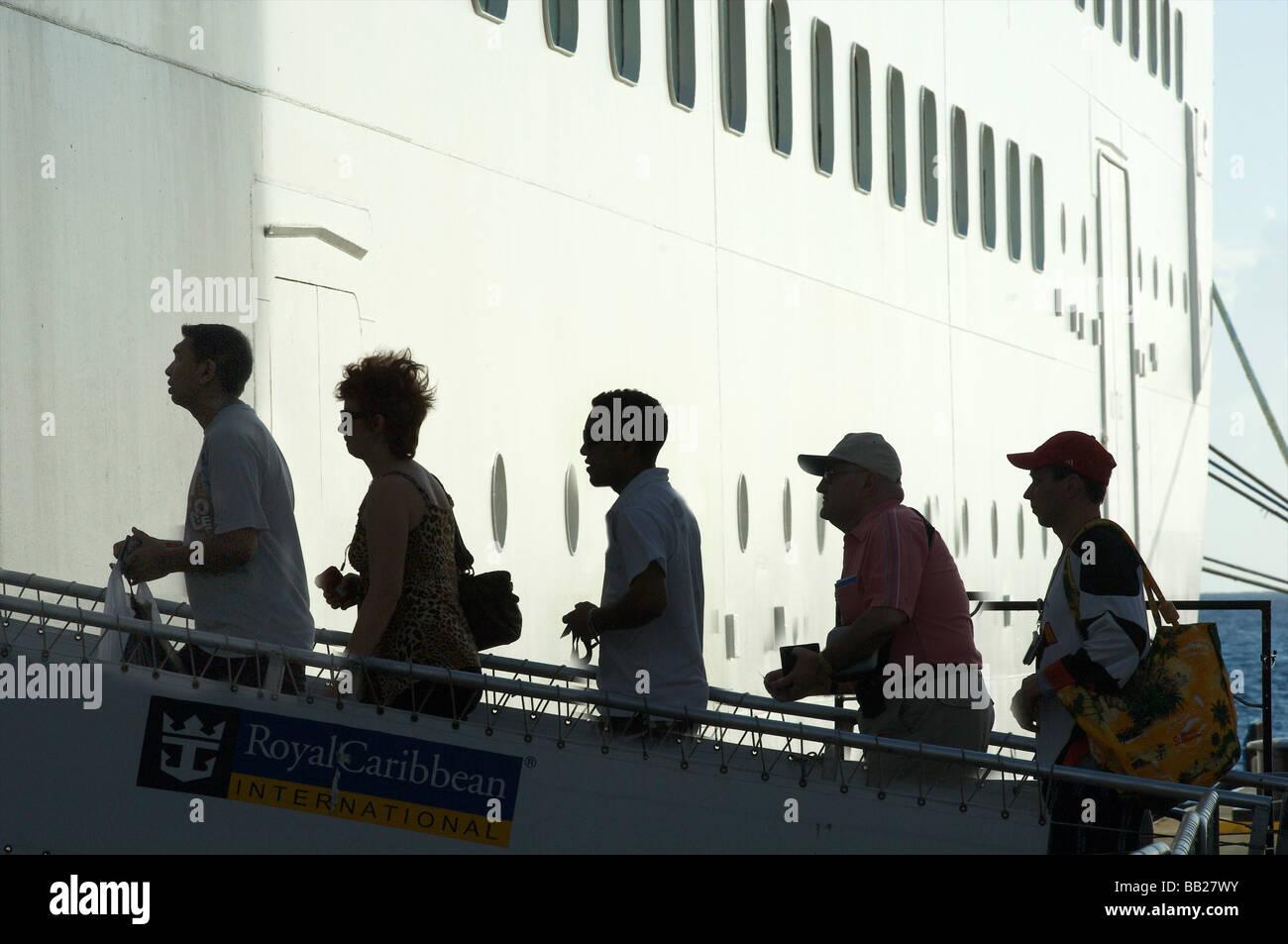 antillen antilles bovenwinden bovenwindse caribbean dutch eiland eilanden indies island lesser nederlandse Netherlands - Stock Image