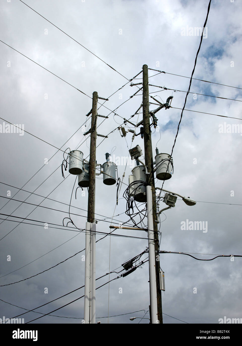 Light Pole Wiring - All Kind Of Wiring Diagrams •
