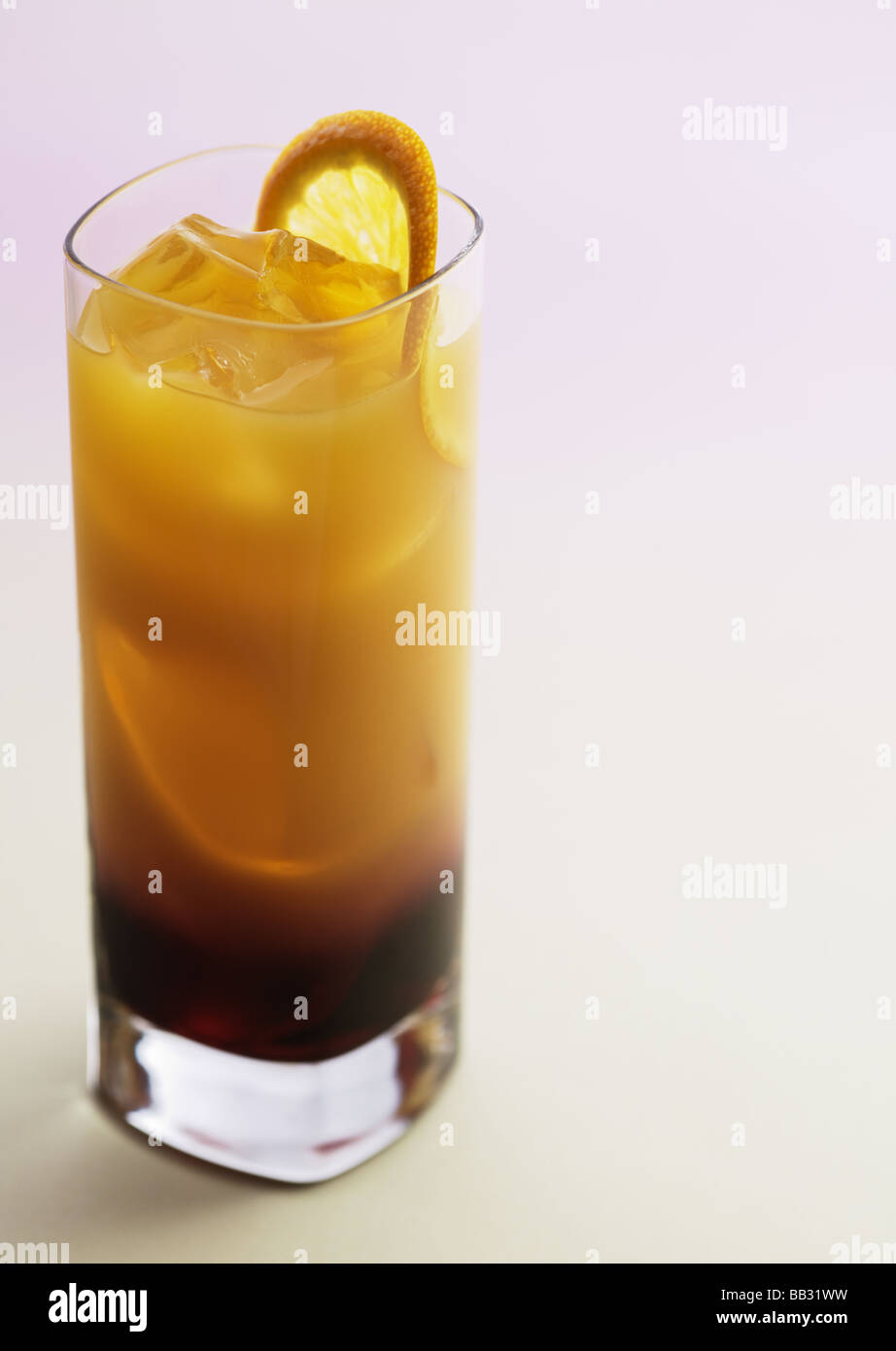 Cassis And Orange High Resolution Stock Photography And Images Alamy