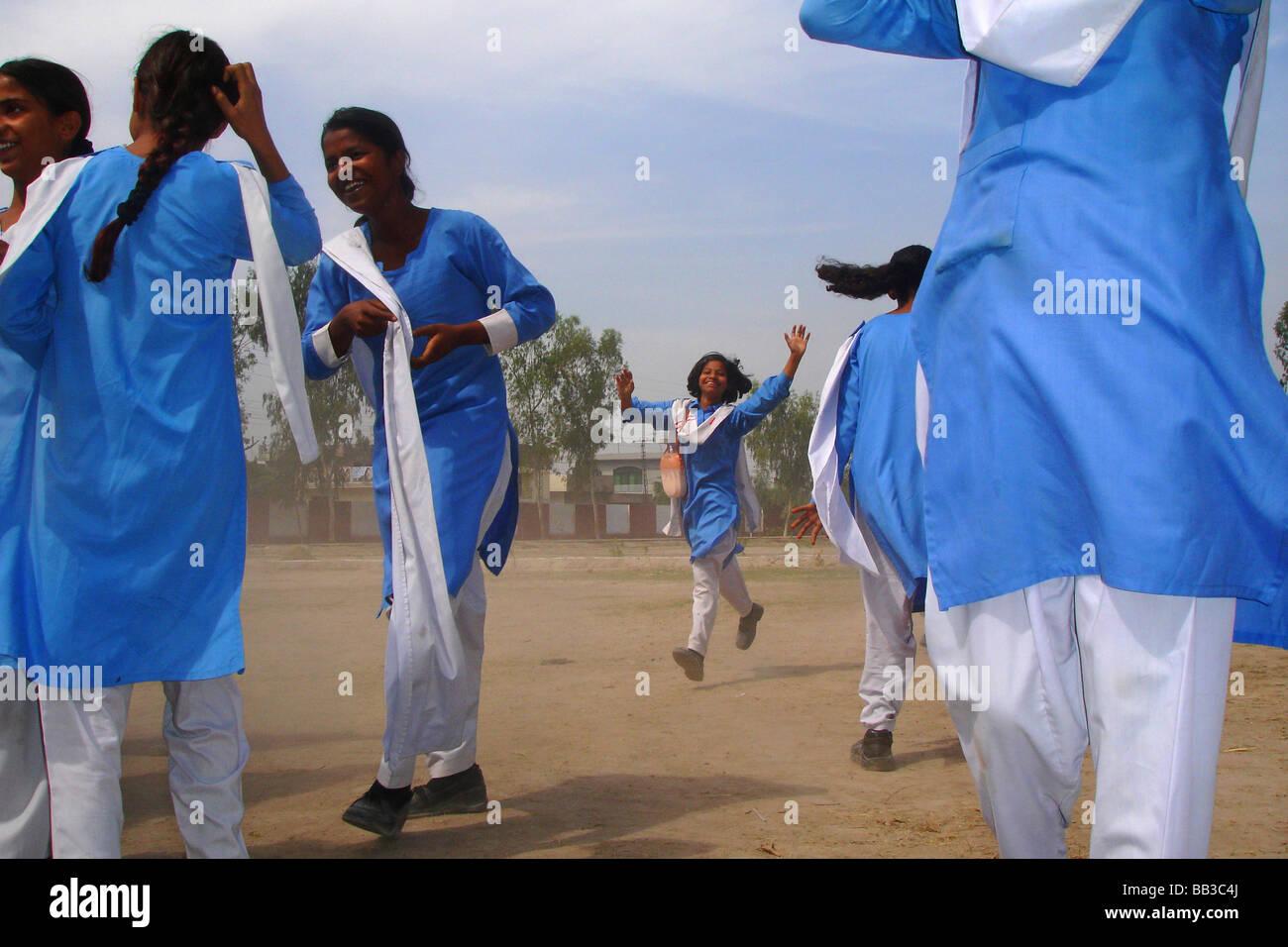 Not Pakistan school girl xxx images