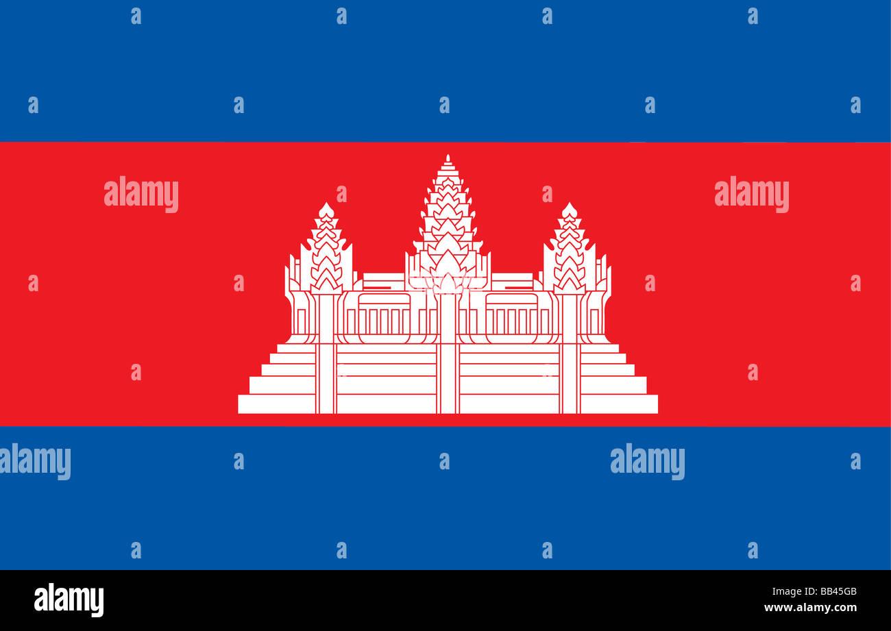 People's Republic of Kampuchea