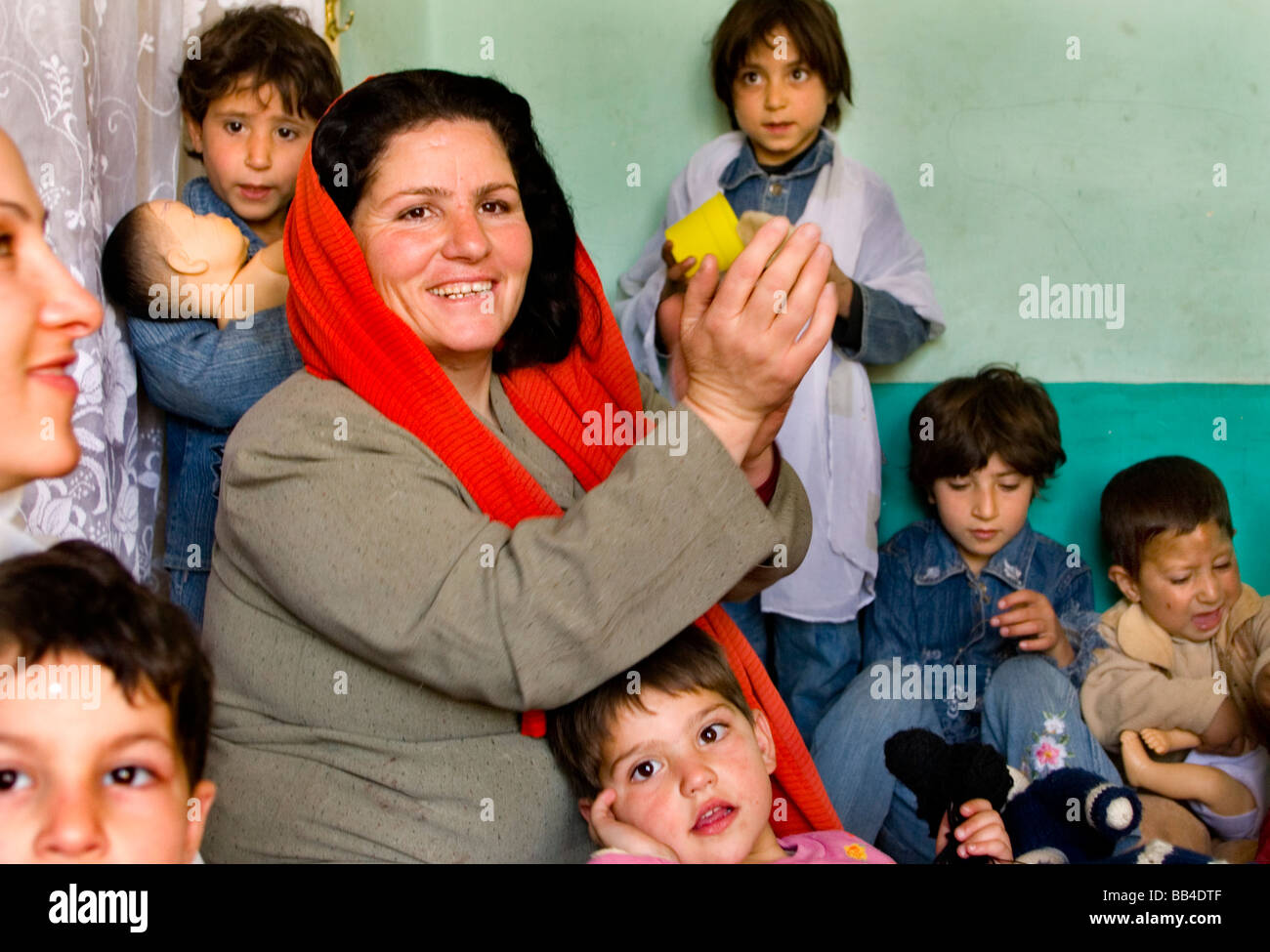 Afghan Music Stock Photos & Afghan Music Stock Images - Alamy