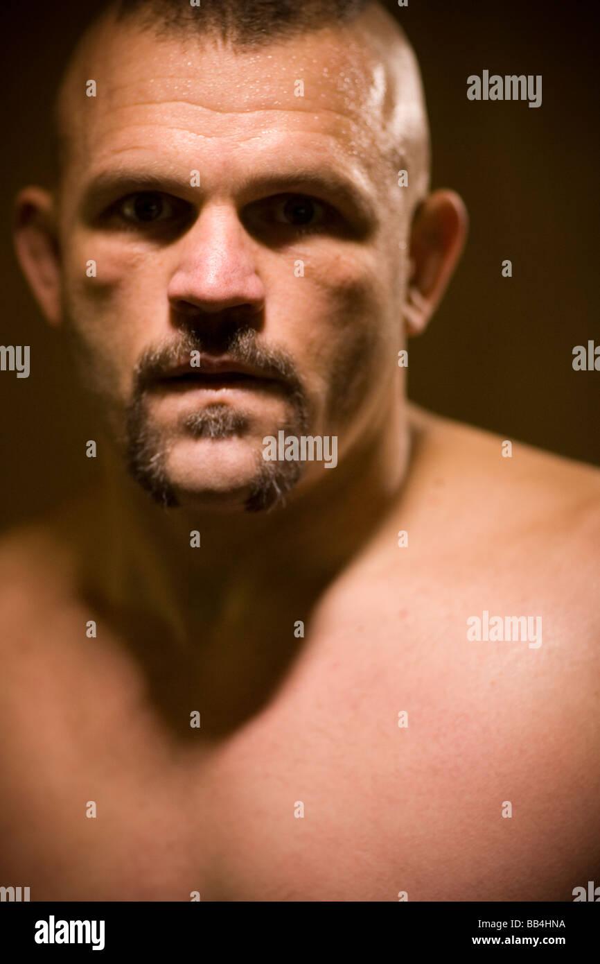 Ufc Champion Mixed Martial Arts Stock Photos Ufc Champion Mixed