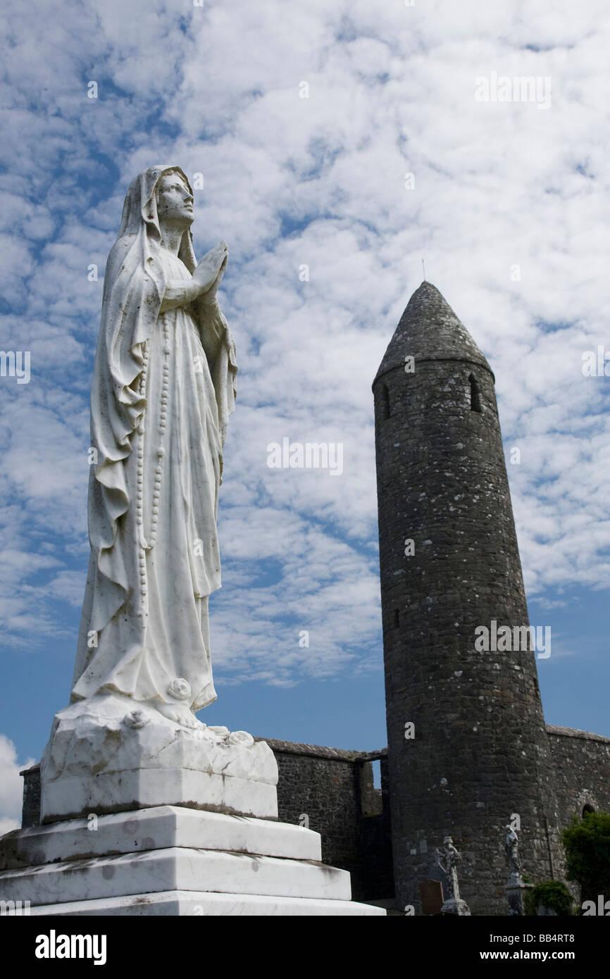 Online Chat & Dating in Ballyhaunis | Meet Men & Women in