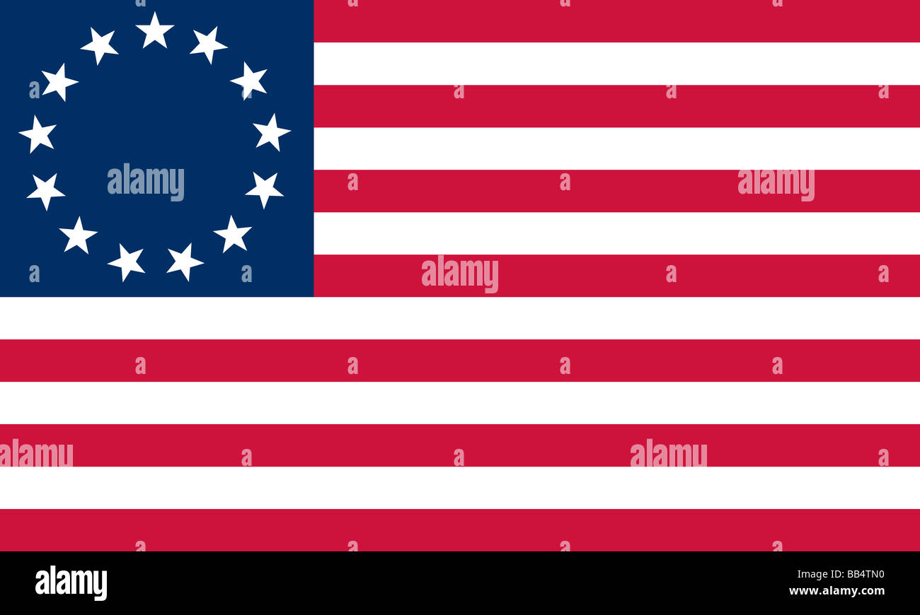 33b5f35b1007 Historical flag of the United States of America. Betsy Ross Flag ...