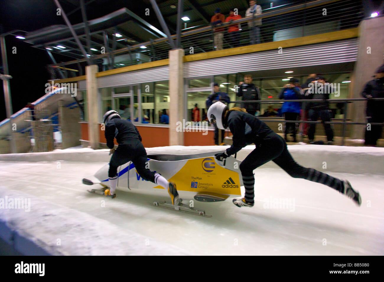 British skaters bb iv