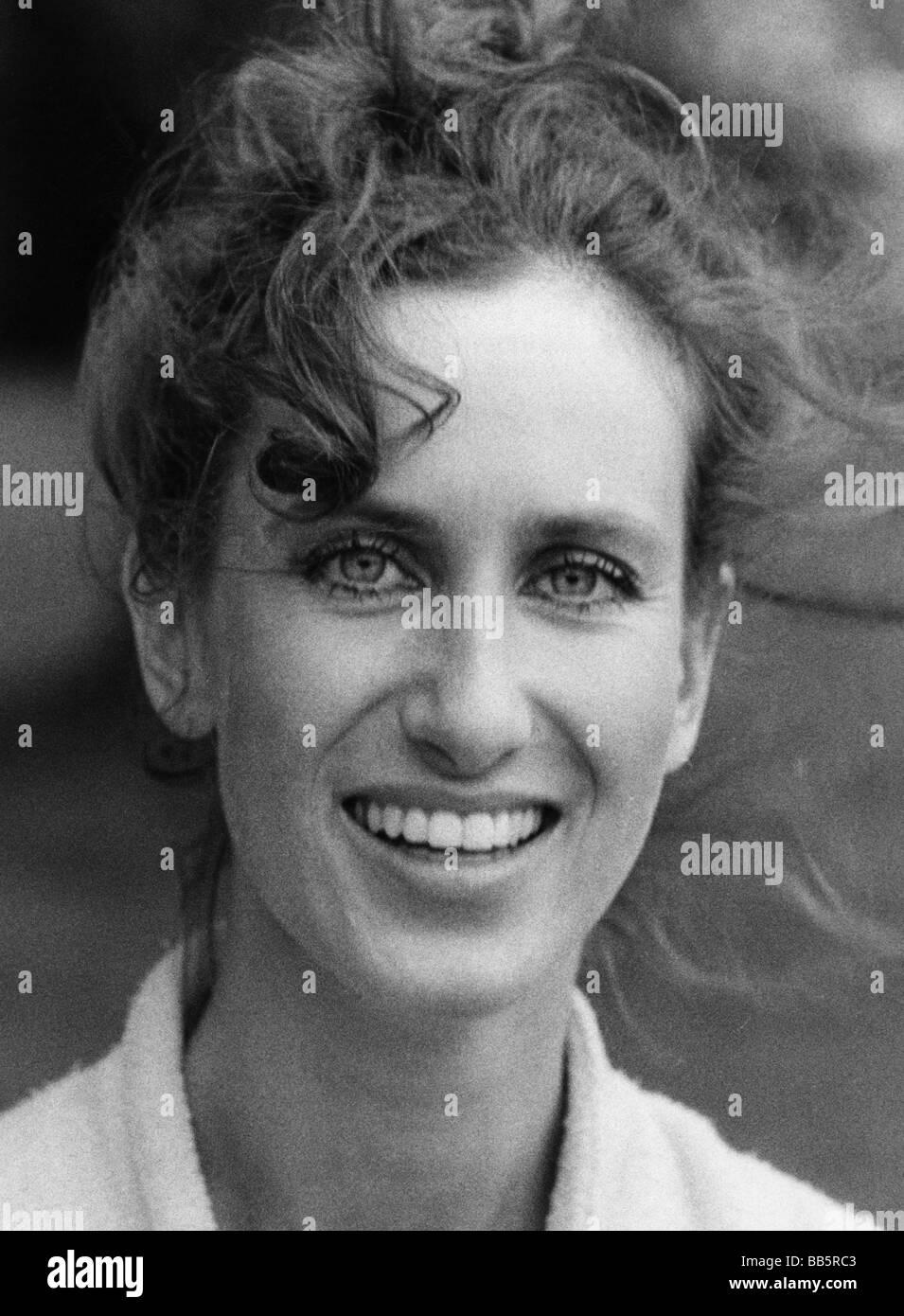 Beatrice Richter Nude Photos 94