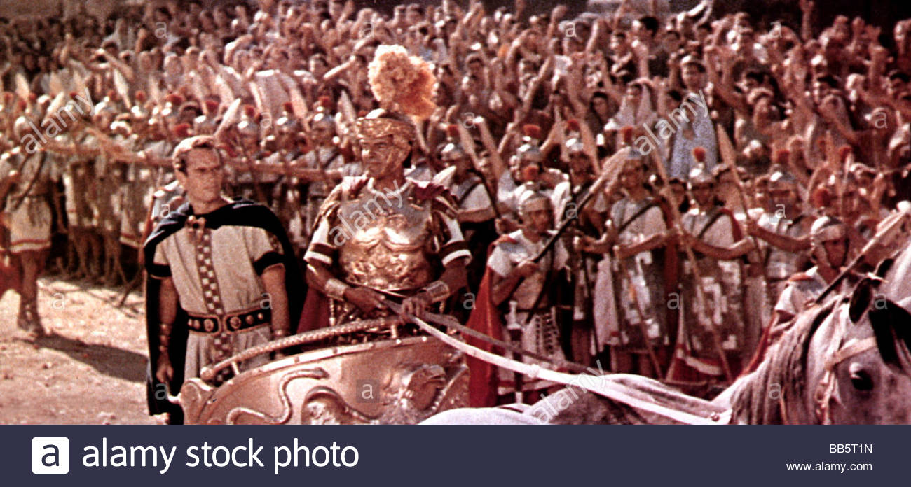 an analysis of a film scene in ben hur Download thesis statement on film scene analysis: the rowing scene from ben-hur in our database or order an original thesis paper that will be written by one of our staff writers and delivered according to the deadline.