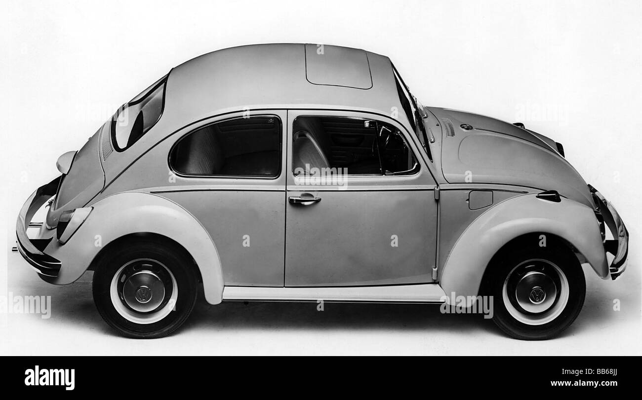 1968 Vw Beetle Stock Photos & 1968 Vw Beetle Stock Images
