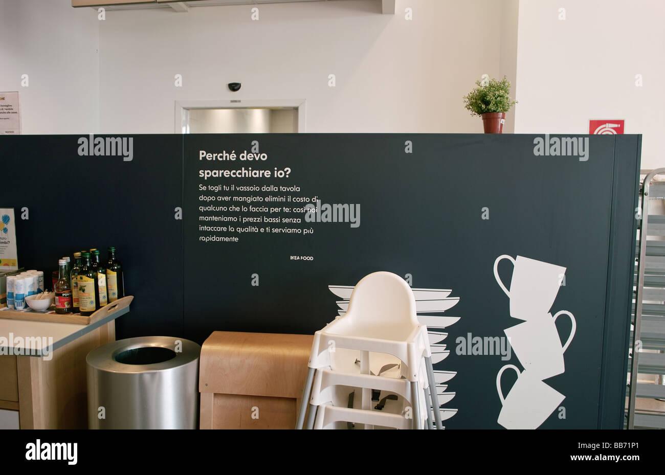 Ikea Italy Stock Photos Ikea Italy Stock Images Alamy