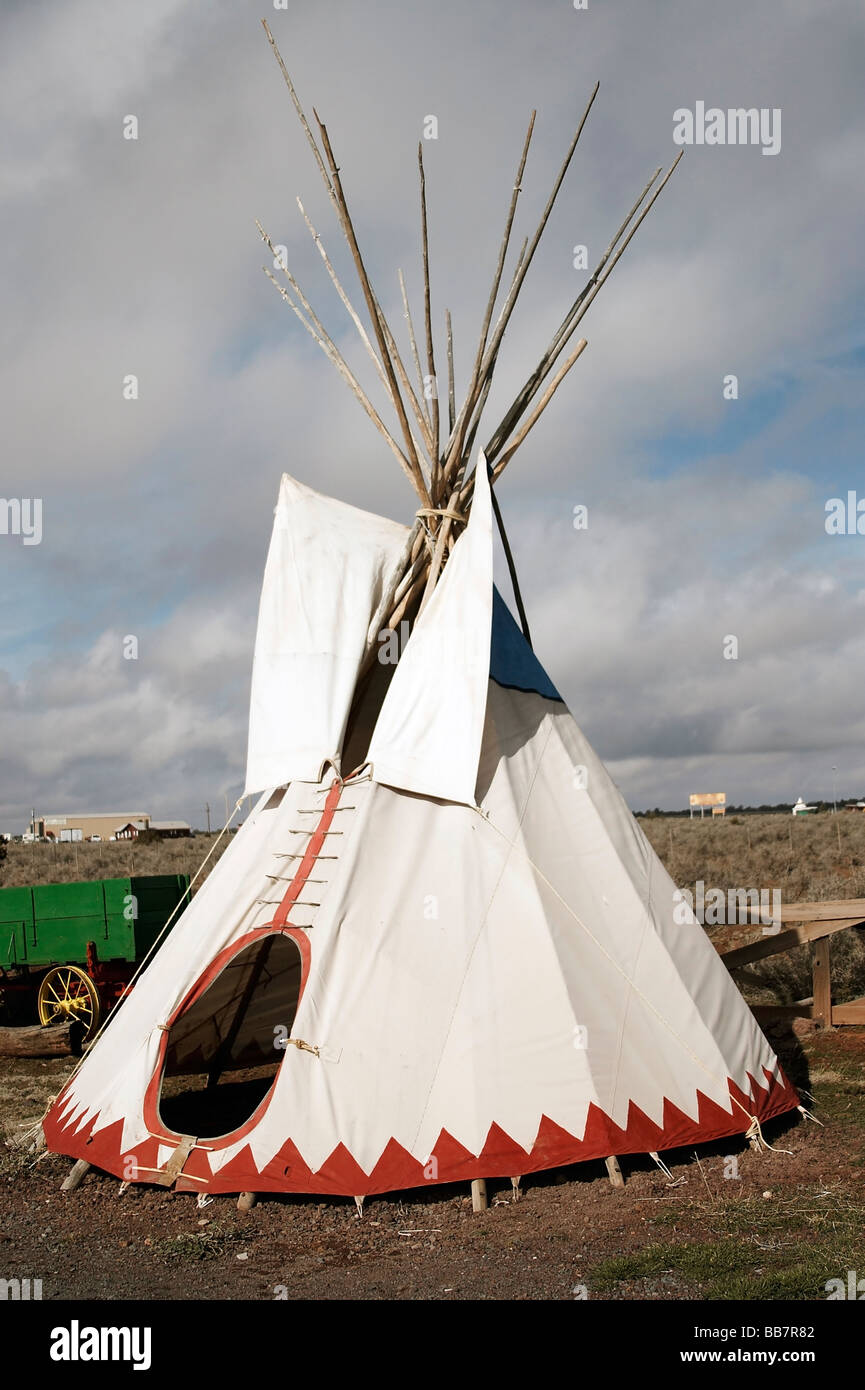 Settlers And Native Americans Stock Photos & Settlers And