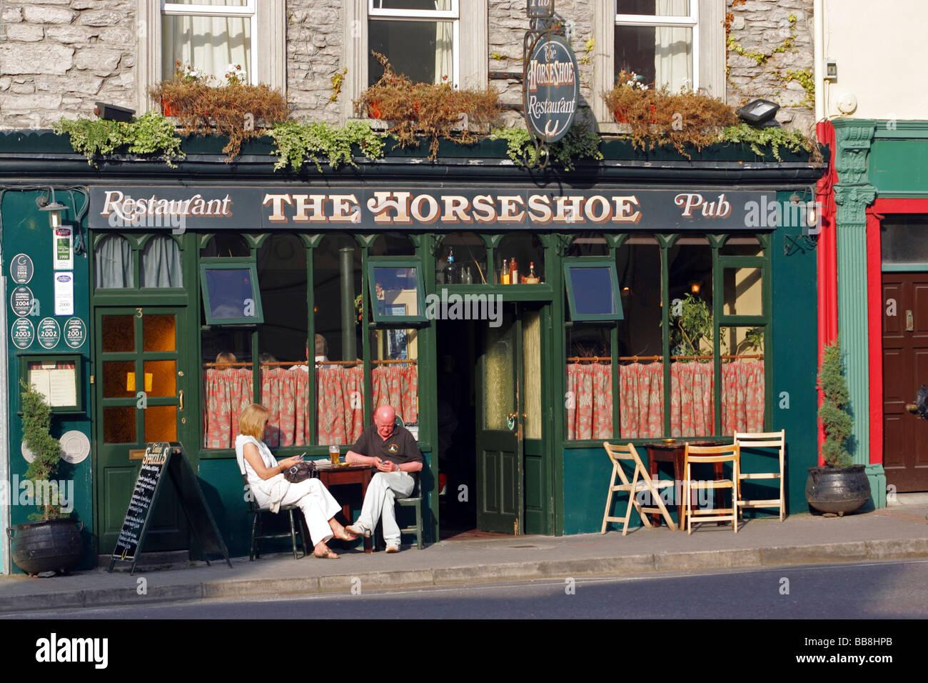 Five Star Hotels in Kerry - Park Hotel Kenmare, Kerry, Ireland