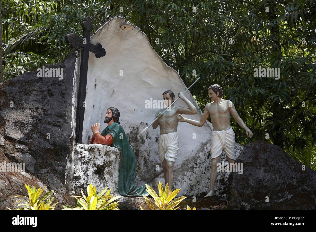 Mayapur Stock Photos & Mayapur Stock Images - Alamy