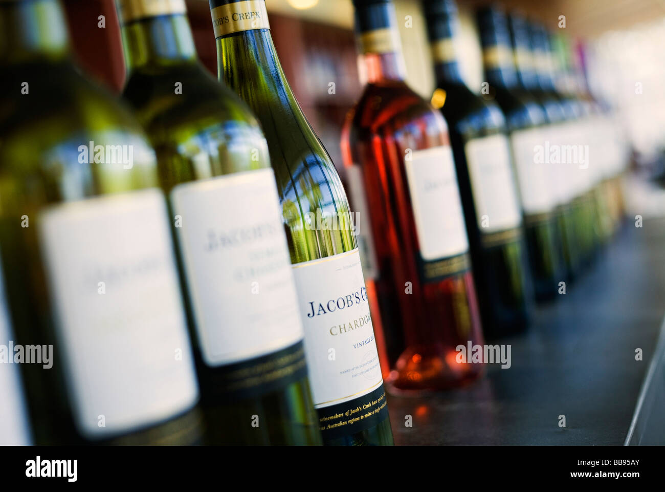 Wines Stock Photos & Wines Stock Images - Page 2 - Alamy