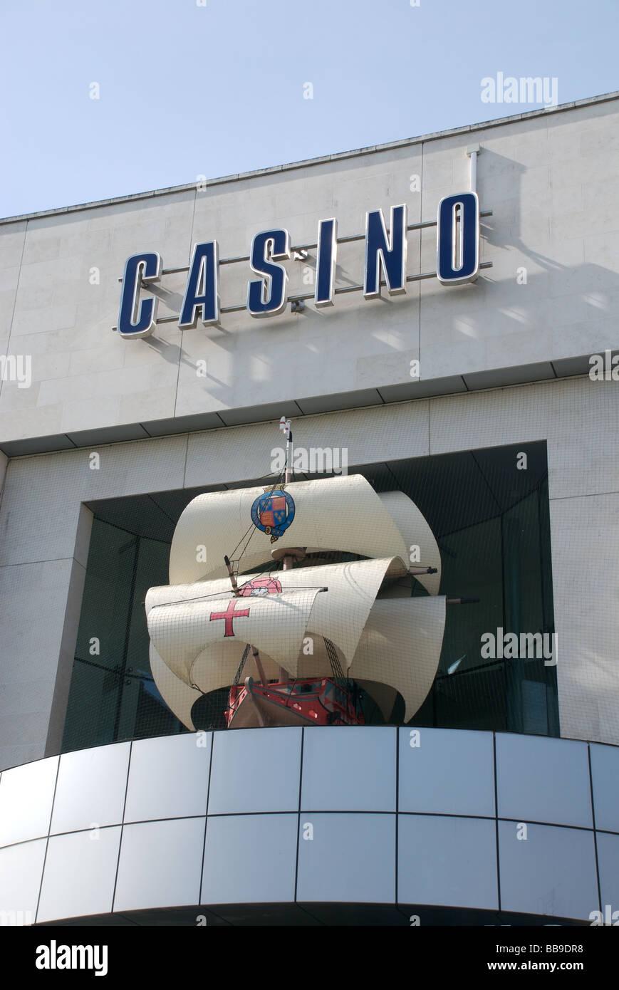 gala casino devon