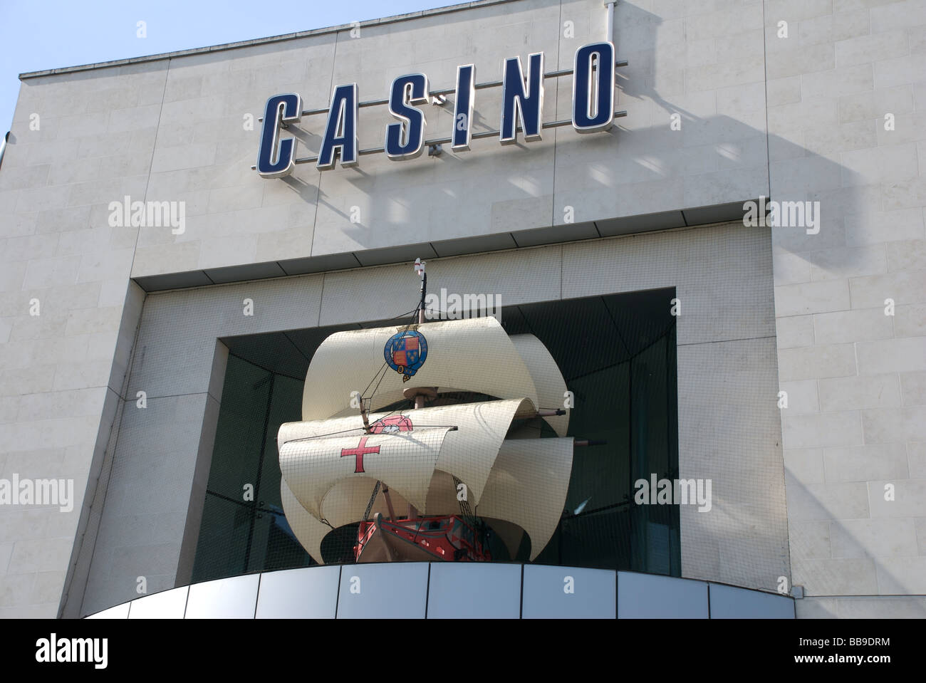 Gala casino devon hacked arcade games governor poker 2