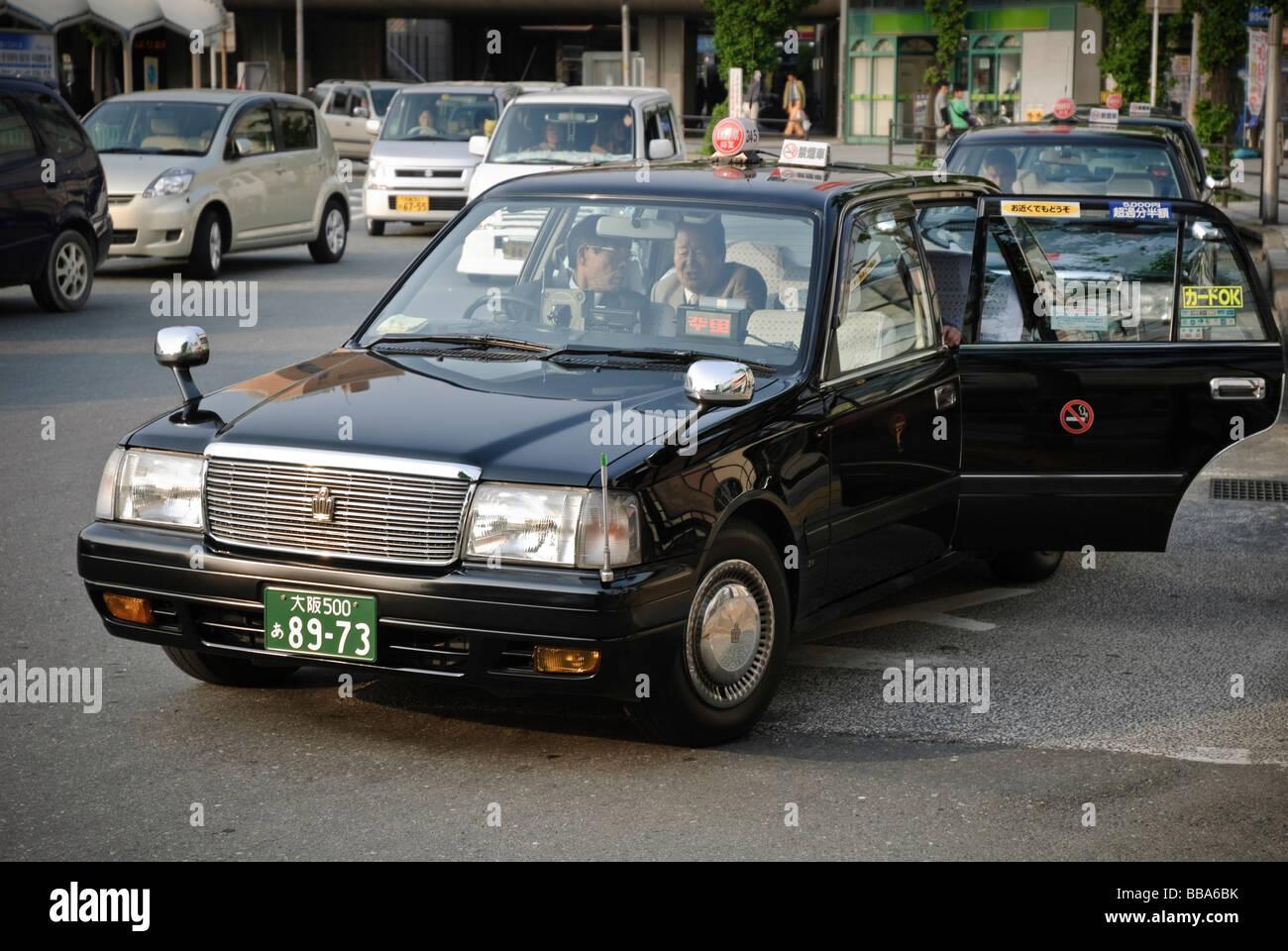 Kelebihan Kekurangan Toyota Crown 1990 Review