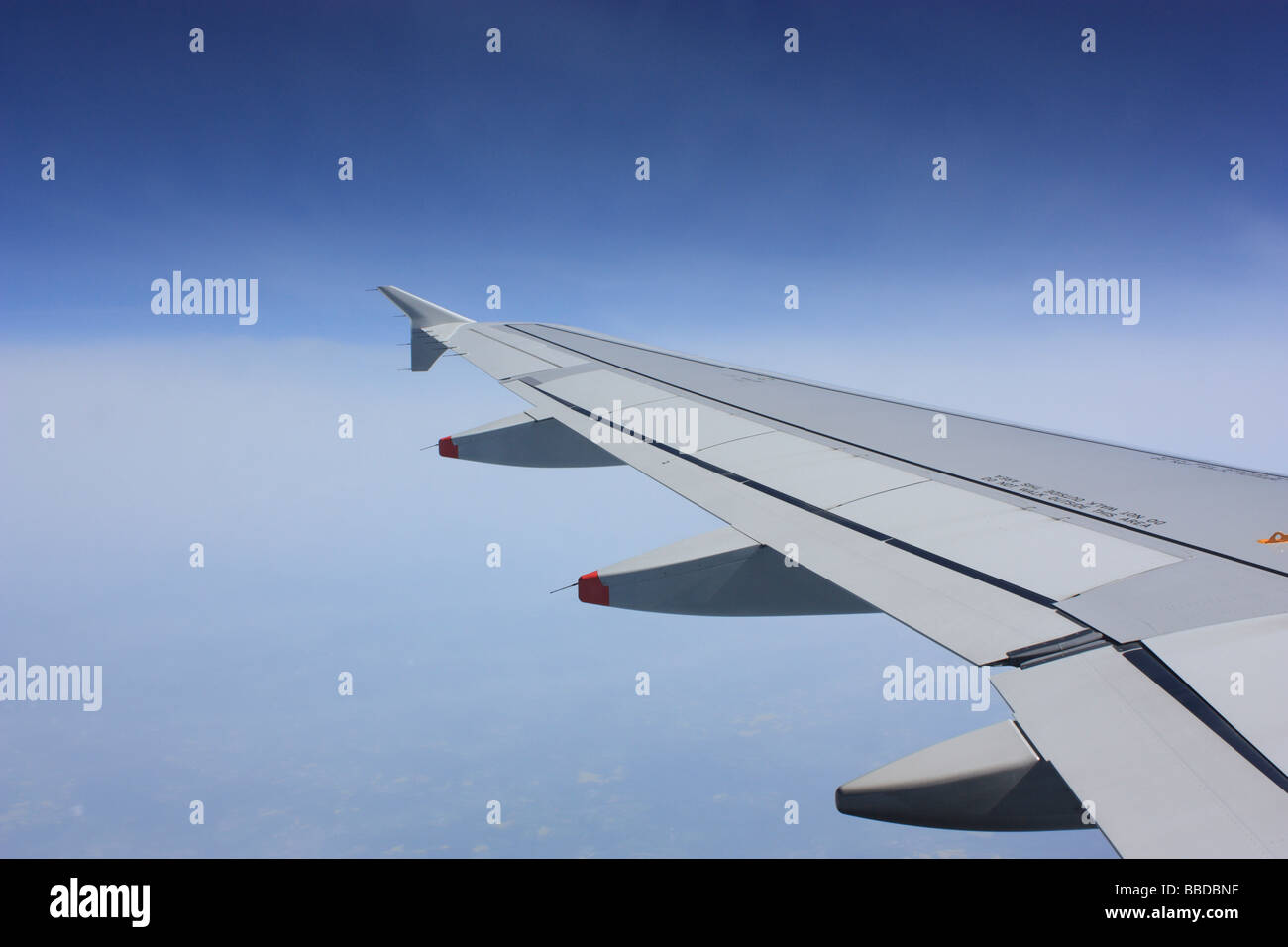 Cool View From Window Airbus A320 Stock Photos View From Window Bralicious Painted Fabric Chair Ideas Braliciousco