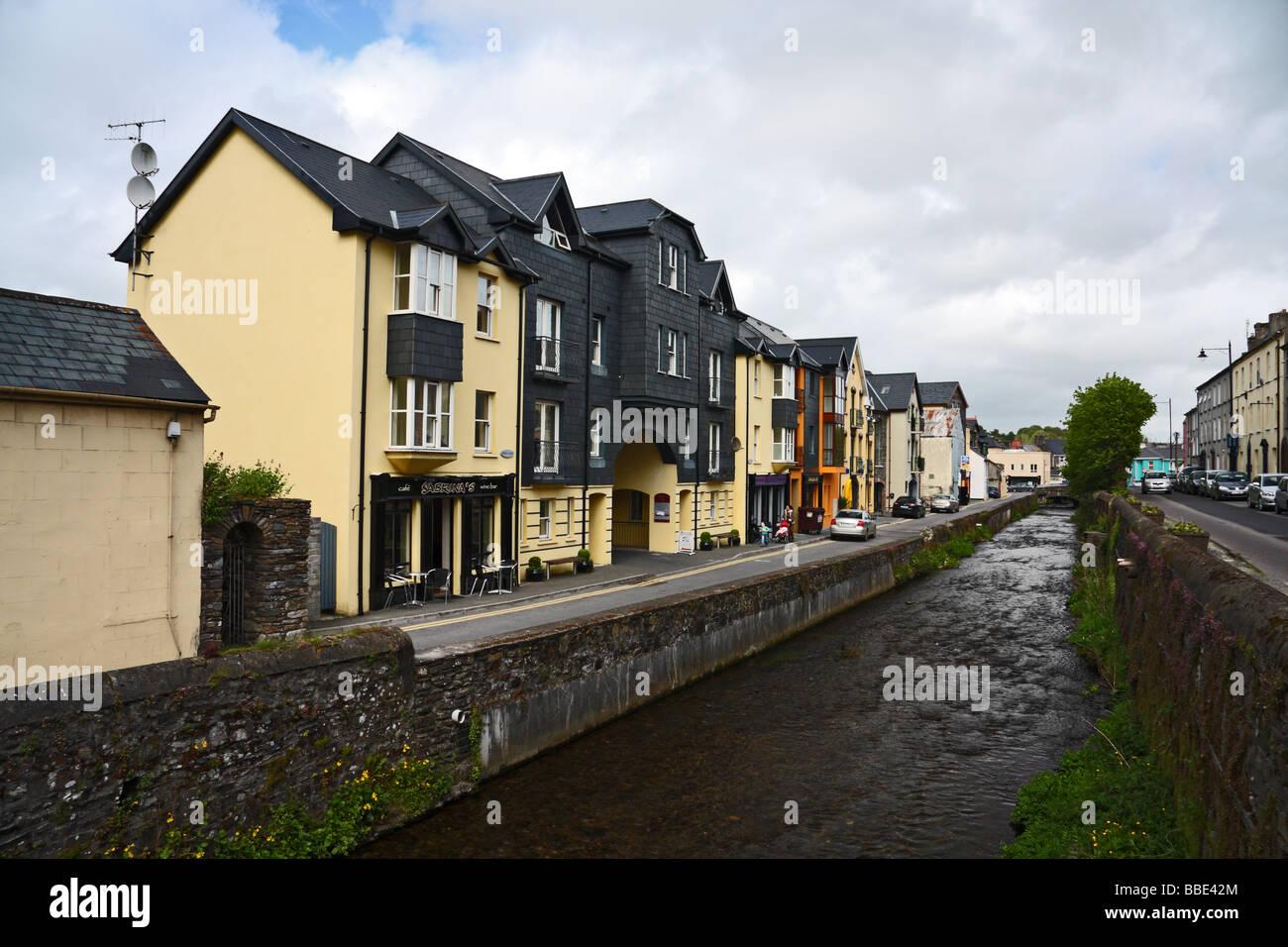Date Night In West Cork | Good Food Ireland
