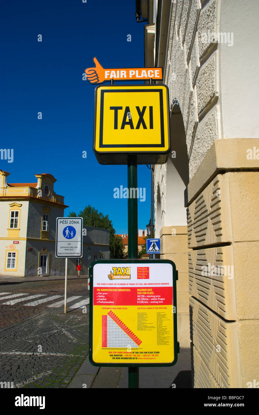 Taxi 28 czech Download file