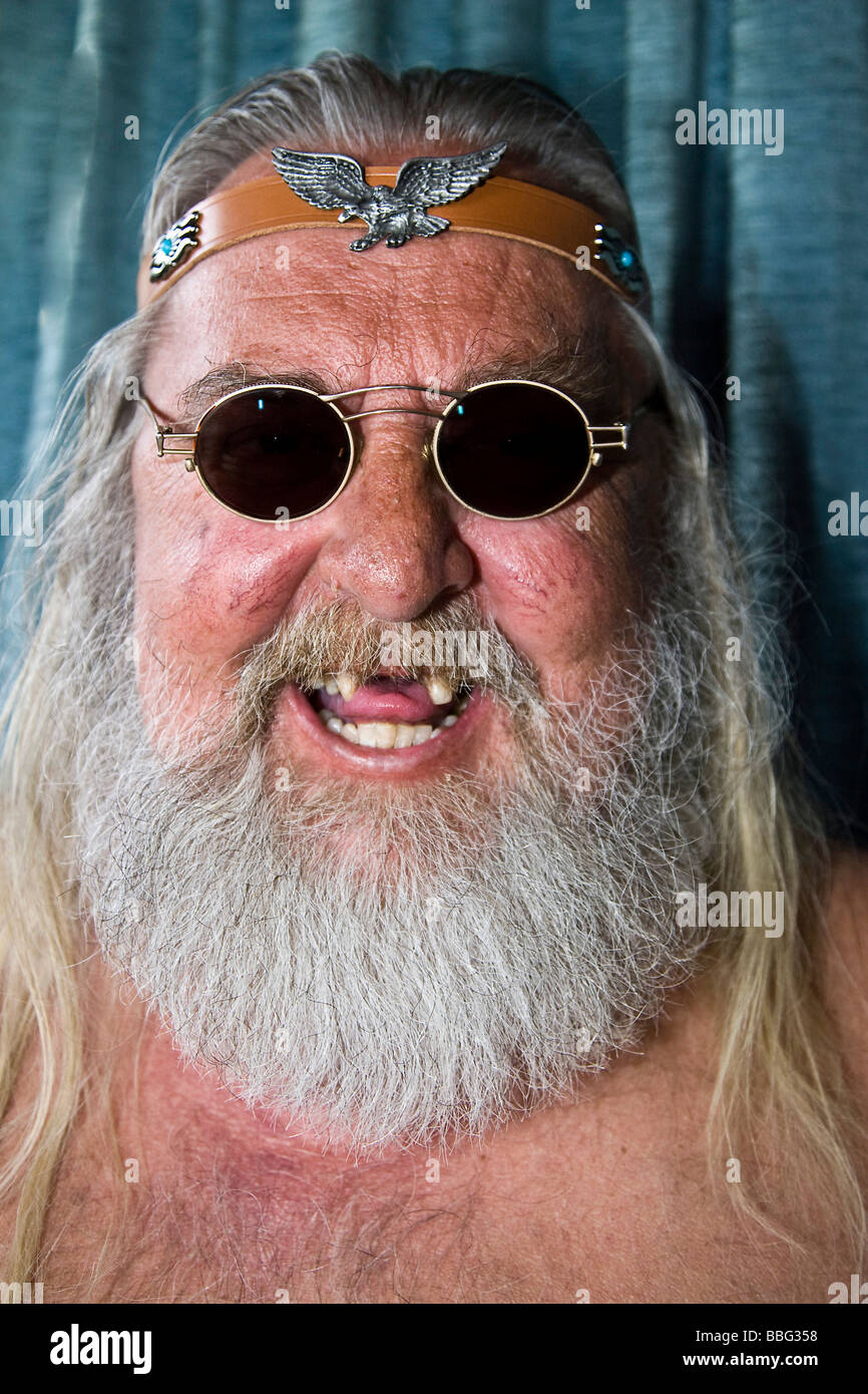 7aa2d64d9af Missing Teeth Man Stock Photos   Missing Teeth Man Stock Images - Alamy