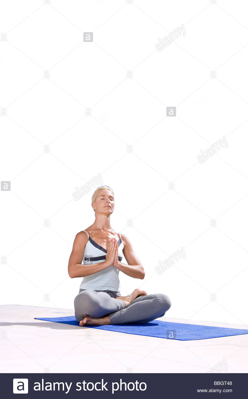 Gym Woman Cut Out Stock Photos Amp Gym Woman Cut Out Stock