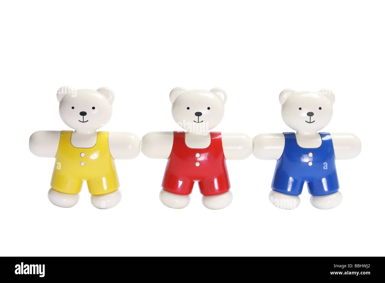 Free Teddy Bears Clipart, Download Free Clip Art, Free Clip Art on Clipart  Library