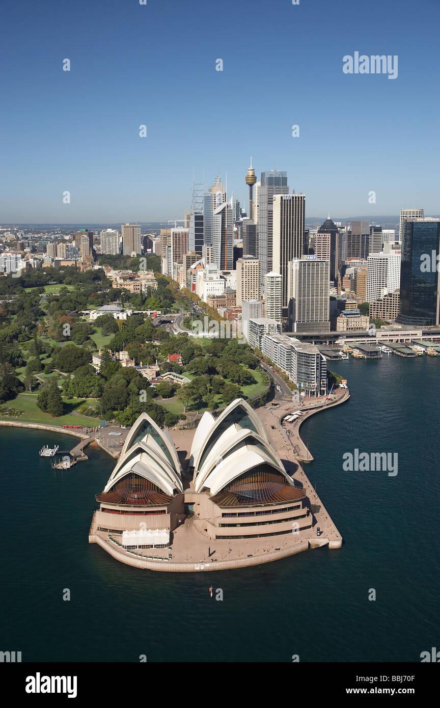 Dating sverige in Sydney