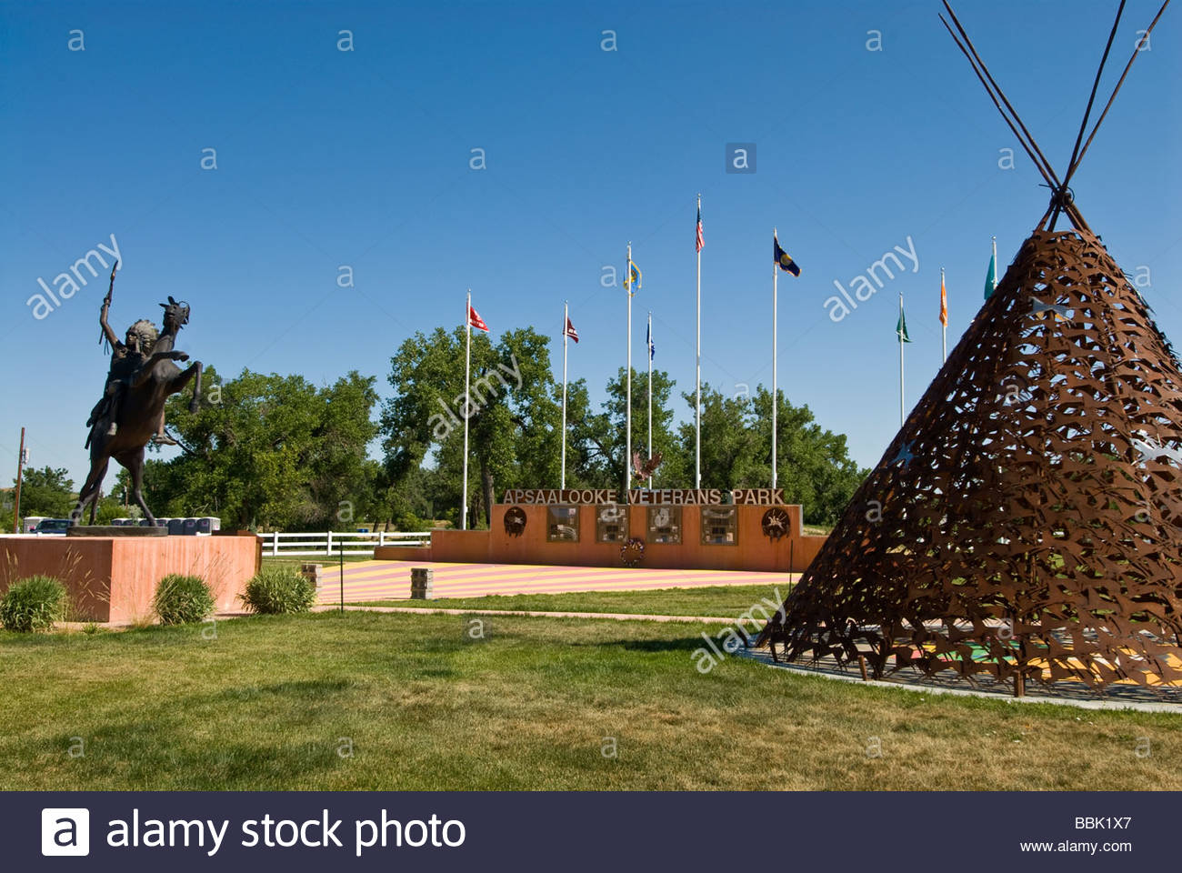 Crow American Indian Reservation Stock Photos & Crow American Indian ...