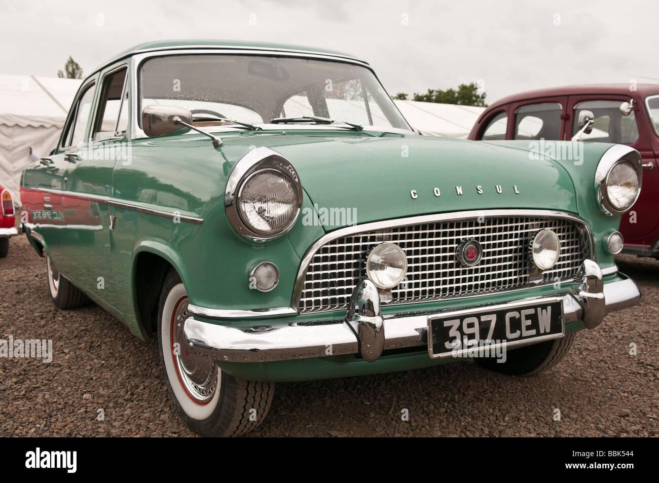 Buy My Vintage Car