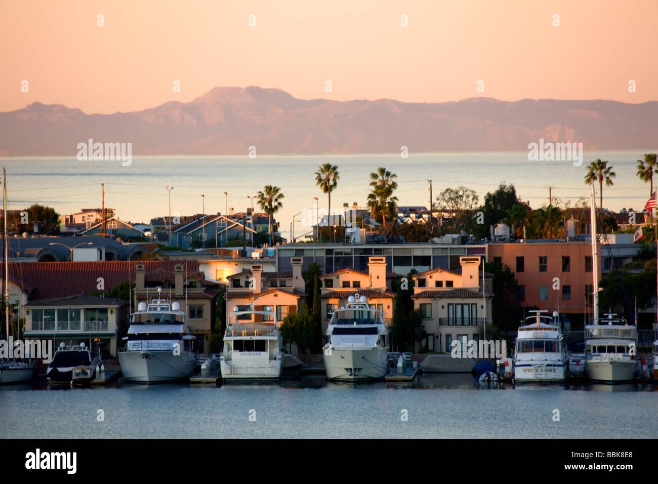 California Family  Visit California